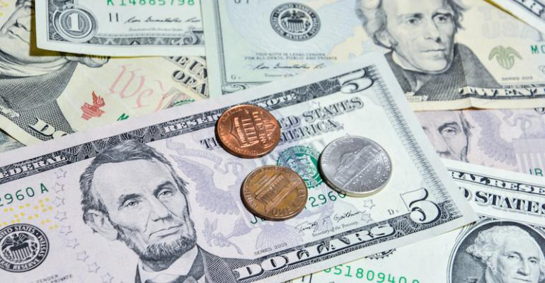 SDSU looks to spread dining facility fee base
