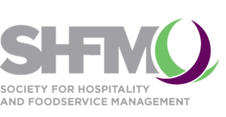 SHFM presents awards, names new officers