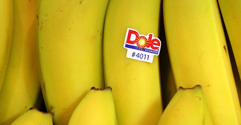 5 things:  Bananas could go extinct, study finds
