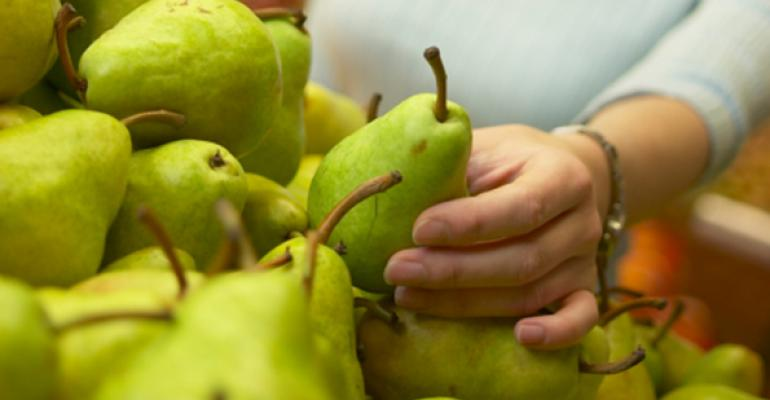 5 things: School workers fired for taking home leftover fruit