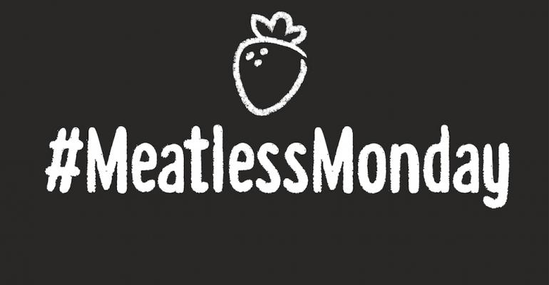 5 things: Dining halts Meatless Monday program after professor calls it offensive