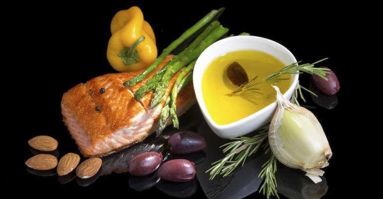 Operators find success implementing Mediterranean diet