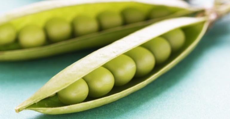 3 Quick Bites: Is pea milk the next almond milk?