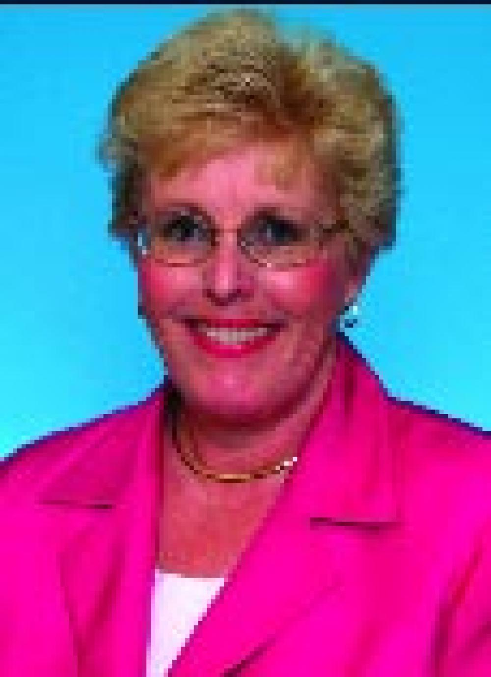 Ruth Jonen