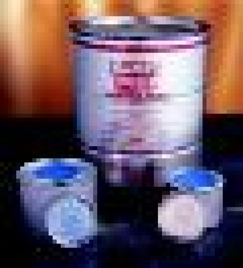 Sterno's Handy Fuel brand gels