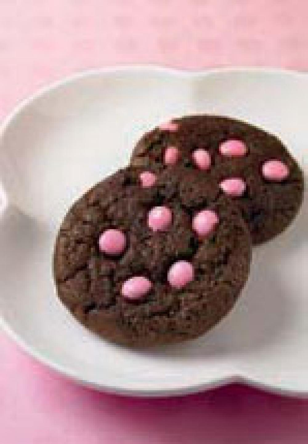 Cookies for the Cure