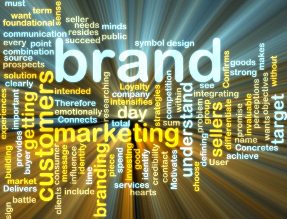 7 Steps to Campus Dining Brand Development