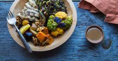 Autumn rooted bowl with chicken.jpg