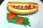pureedfood