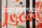 FM 50 2016: No. 42. Corporate Chefs Inc.