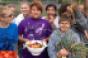 Kelliher School District 36