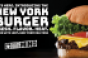 new york public schools burger