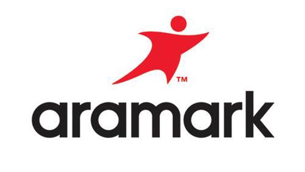 Fm Top 50 2015 Aramark Food Management