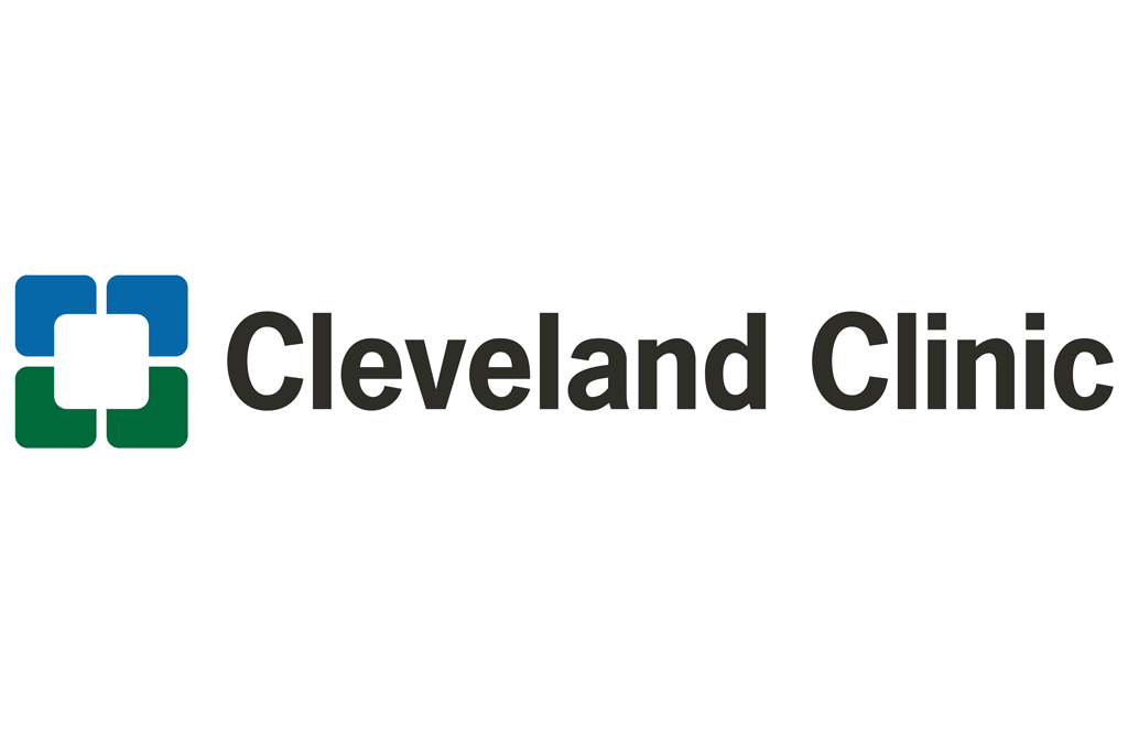 Cleveland Clinic Food Service Director